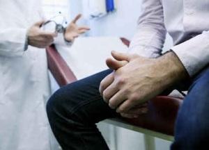 Obat Kanker Prostat Stadium 4